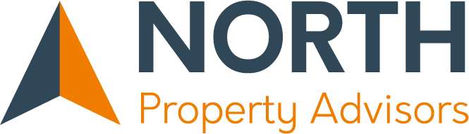 North Property Advisors
