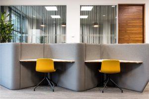Orega-Glasgow-Lounge Common Space