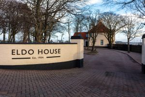 Eldo House - LR (web)-1